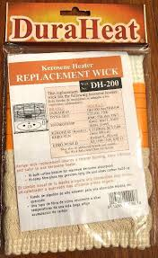 Kerosene Heater Sears Senegalmags Info