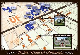 uf map images reverse search Hpnp Uf Map filename map jpg uf hpnp map