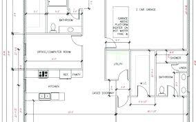 bathroom blueprints walk master bathroom layouts no tub