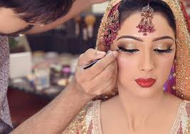beautiful eye makeup by kashee video dailymotion of 29