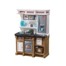 home depot kids tool bench. lifestyle custom kitchen playset home depot kids tool bench k