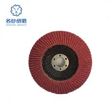 sanding disc for angle grinder. angle grinder polishing disc, disc suppliers and manufacturers at alibaba.com sanding for m