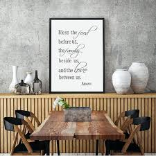 articles with christian wall art uk tag christian wall hanging regarding christian wall art canvas on christian canvas wall art uk with 20 photos christian wall art canvas wall art ideas