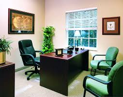 small office space design. Amazing Full Size Of Home Small Office Space Ideas Modern New Design Elegant Organization D