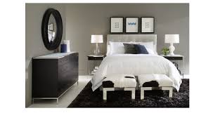 Mitchell Gold Bedroom Furniture Mitchell Gold Bob Williams Is Giving Us Their Bedroom Eyes