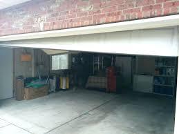garage door repair raleigh nc garage garage door installation garage door repair