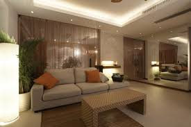in order to save energy every room has ceiling fans as well to be used in combination with aclighting is has preset mood settings and can be remote bedroom mood lighting mood