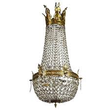 french style chandeliers french empire style bronze and crystal chandelier at in ideas french country style french style chandeliers