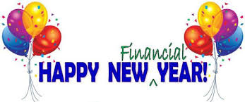 Financial Year Welcome To The Start Of The New Financial Year Mdk Wealth