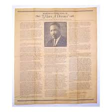 martin luther king speech essay martin luther king jr i have a  martin luther king jr i have a dream speech library of congress martin luther king jr