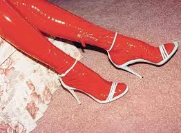 Image result for red vintage aesthetic