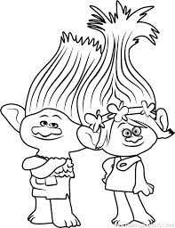 Toddler Coloring Page Toddler Coloring Pages Related Post Coloring
