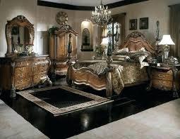 victorian bedroom furniture ideas victorian bedroom. Fine Bedroom Victorian Bedroom Decor Best Furniture Ideas On  And Sets   In Victorian Bedroom Furniture Ideas O