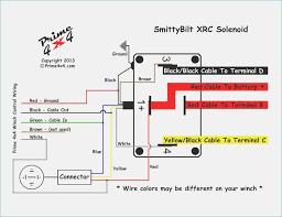 remote control winch wiring diagram data wiring diagram blog remote control winch wiring diagram wiring diagram data atv winch solenoid wiring diagram 25 winch wiring