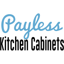 Payless Kitchen Cabinets 3614 San Fernando Rd Glendale Ca Kitchen