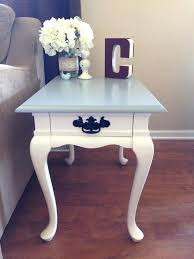 round particle board table image result for queen coffee table particle board makeover particle board tables round particle board table