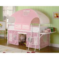 Loft Bedroom Furniture Loft Bedroom Set