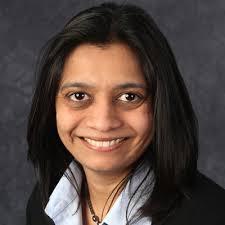 Nita Patel (@nkpieee) | Twitter