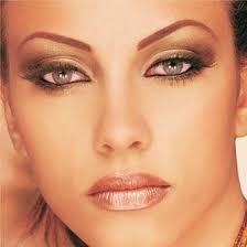best makeup artists in the world webets f14 jpeg