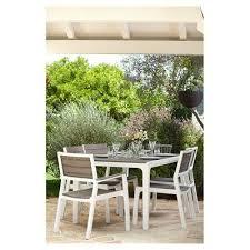 leroy merlin garden furniture sets