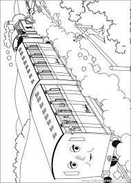 57146 thomas and friends 12 thomas and friends 12 coloring page free thomas friends coloring on coloring thomas and friends