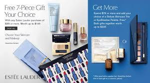 dillards estee lauder free gift 2017 luxury beauty estee lauder gift purchase dillards mapksolo of dillards