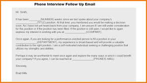 follow up interview call cover letter phone call follow up abbaye de lessay 50