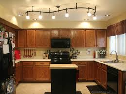 Dark Maple Kitchen Cabinets Intriguing Dark Modern Kitchen Cabinets Tags Maple Kitchen