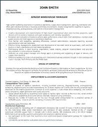 resume examples for warehouse worker warehouse worker resume warehouse worker resume samples example for