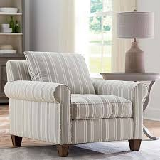 living room accent chairs. Modren Accent Intended Living Room Accent Chairs G