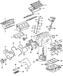 saturn vue 2 2 engine diagram saturn wiring diagrams online