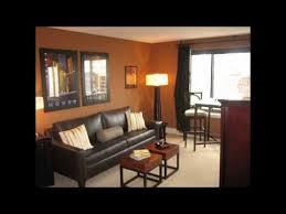 living room layout ideas bay window