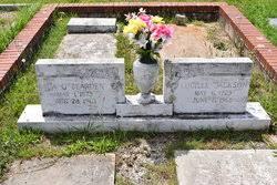 Ida O. Stephens Bearden (1873-1960) - Find A Grave Memorial