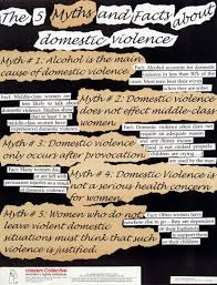 domestic violence myths i think everyone needs to this  domestic violence myths i think everyone needs to this there are a lot