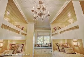 ship lap ceiling builtin ceiling shiplap ceiling cost per square foot