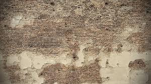 textures wallpaper 86