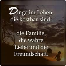 Liebe Familie Freunde Liebeszitate Sprüche Facebook