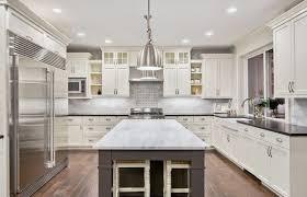 kitchen cabinet kitchen design kitchen island kitchen remodel modern kitchen