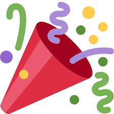 List category posts – WordPress plugin | WordPress.org
