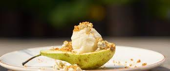 Картинки по запросу Ореховое мороженое с шоколадом и цукатами