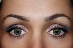 32 best makeup tips for deep set eyes step by step instructions for applying eye