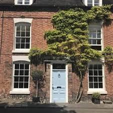 farrow and ball exterior paint inspiration. lulworth blue front door farrow and ball exterior paint inspiration
