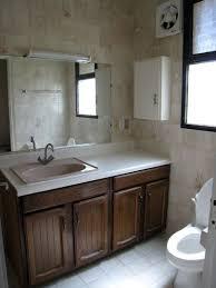 Master Bathroom Remodel Ideas  GurdjieffouspenskycomSmall Master Bathroom Renovation