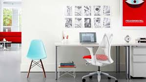 stylish home office desks. 30 stylish home office desk chairs from casual to ergonomic desks