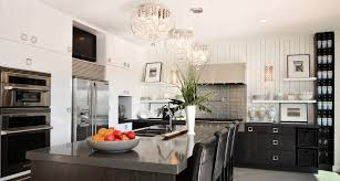 kitchen lighting design ideas. Best Kitchen Lighting Designs Kitchen Lighting Design Ideas E