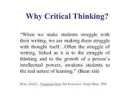 Download ebook Critical Thinking  Reading  and Writing  A Brief     Internet Archive Reading and writing for critical thinking project