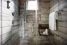 image of shower stall tile designs