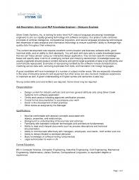 Best Solutions Of Cia Electrical Engineer Sample Resume Cv