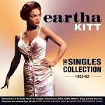 The Singles Collection 1952-1962