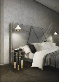 Most Expensive Bedroom Furniture How To Decorate Like A Pro With The Most Expensive Furniture Brands